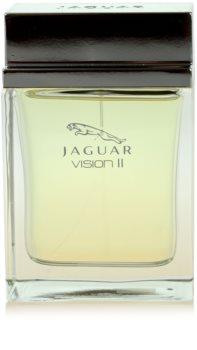 Jaguar Vision II eau de toilette para homens