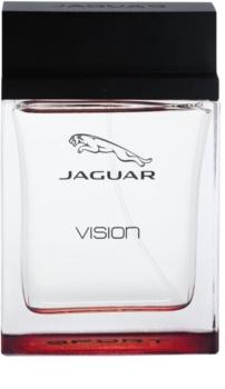 Jaguar Vision Sport eau de toilette para hombre