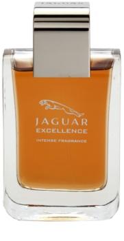 Jaguar Excellence Intense parfumska voda za moške