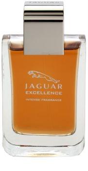 Jaguar Excellence Intense woda perfumowana dla mężczyzn