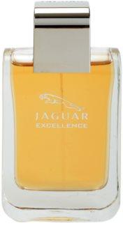 Jaguar Excellence eau de toilette for Men
