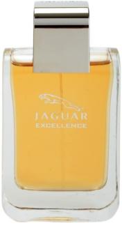 Jaguar Excellence eau de toilette para hombre
