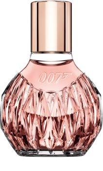 James Bond 007 James Bond 007 For Women II parfemska voda za žene
