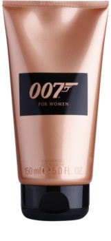 James Bond 007 James Bond 007 for Women gel de ducha para mujer 150 ml