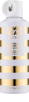 James Read Self Tan spray brązujący dające natychmiastowy efekt