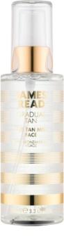 James Read Gradual Tan H2O Tan Mist Self-Tanning Mist for Face