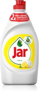Jar Lemon препарат за миене на съдове