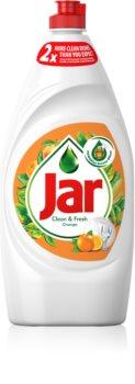 Jar Orange препарат за миене на съдове