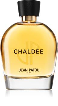 Jean Patou Chaldee woda perfumowana dla kobiet