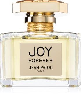 Jean Patou Joy Forever Eau de Toilette pentru femei
