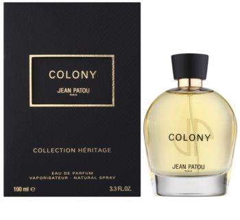 Jean Patou Colony Eau de Parfum for Women