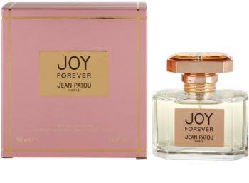 Jean Patou Joy Forever Eau de Parfum Naisille