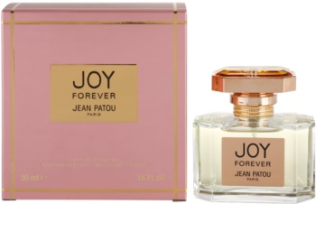 Jean Patou Joy Forever Eau de Parfum pentru femei