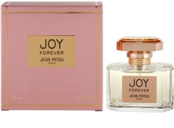 Jean Patou Joy Forever Eau de Parfum pour femme