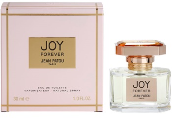 Jean Patou Joy Forever EdP 75ml • Se priser (16 butiker) »