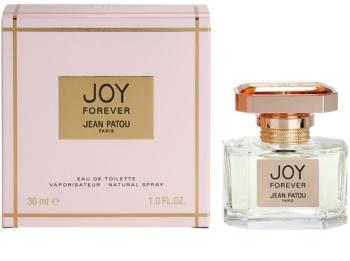 Jean Patou Joy Forever eau de toilette para mulheres