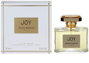 Jean Patou Joy eau de parfum para mujer
