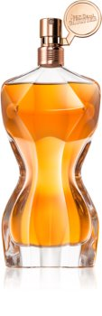 Jean Paul Gaultier Classique Essence de Parfum parfumovaná voda pre ženy