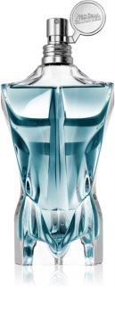 Jean Paul Gaultier Le Male Essence de Parfum eau de parfum pentru bărbați