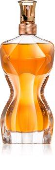 Jean Paul Gaultier Classique Essence de Parfum Eau de Parfum para mulheres