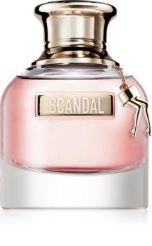 Jean Paul Gaultier Scandal Eau de Parfum Naisille
