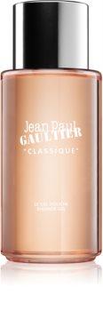 Jean Paul Gaultier Classique gel za tuširanje za žene
