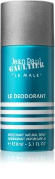 Jean Paul Gaultier Le Male deodorant spray pentru bărbați