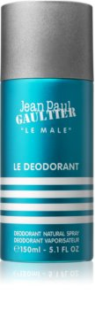 Jean Paul Gaultier Le Male deospray pro muže