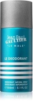 Jean Paul Gaultier Le Male desodorante en spray para hombre
