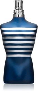 Jean Paul Gaultier Le Male In the Navy Eau de Toilette (rajoitettu painos) Miehille