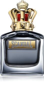 Jean Paul Gaultier Scandal Pour Homme тоалетна вода за мъже