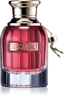 Jean Paul Gaultier Scandal So Scandal! Eau de Parfum hölgyeknek