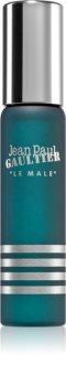 Jean Paul Gaultier Le Male eau de toilette för män