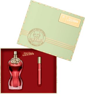 Jean Paul Gaultier La Belle set cadou I. pentru femei