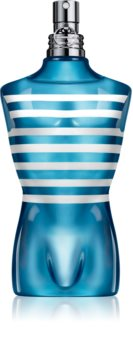 Jean Paul Gaultier Le Male On Board Eau de Toilette pour homme