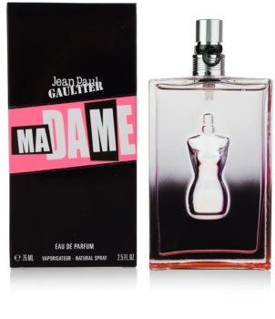 Jean Paul Gaultier Ma Dame Eau de Parfum Eau de Parfum para mulheres
