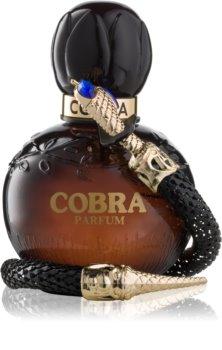 Jeanne Arthes Cobra Eau de Toilette pour femme