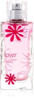 Jeanne Arthes Lover Eau de Parfum da donna