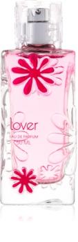 Jeanne Arthes Lover Eau de Parfum für Damen