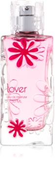 Jeanne Arthes Lover Eau de Parfum hölgyeknek