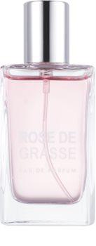 Jeanne Arthes La Ronde des Fleurs Rose de Grasse Eau de Parfum til kvinder