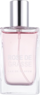 Jeanne Arthes La Ronde des Fleurs Rose de Grasse Eau de Parfum voor Vrouwen