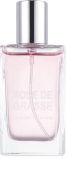 Jeanne Arthes La Ronde des Fleurs Rose de Grasse parfémovaná voda pro ženy