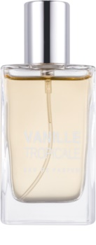 Jeanne Arthes La Ronde des Fleurs Vanille Tropicale parfemska voda za žene