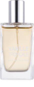 Jeanne Arthes La Ronde des Fleurs Vanille Tropicale парфумована вода для жінок