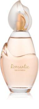 Jeanne Arthes Romantic Eau de Parfum hölgyeknek