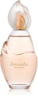 Jeanne Arthes Romantic Eau de Parfum pour femme