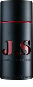 Jeanne Arthes J.S. Magnetic Power toaletná voda pre mužov
