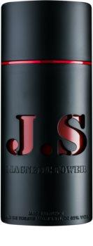 Jeanne Arthes J.S. Magnetic Power toaletní voda pro muže
