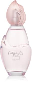 Jeanne Arthes Romantic Lady Eau de Parfum da donna